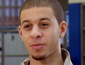 Duke's Seth Curry