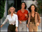 'Charlie's Angels'