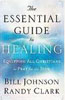 Essentials to Healing