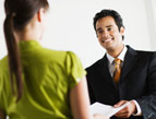 How to Ace Behavioral Interviews